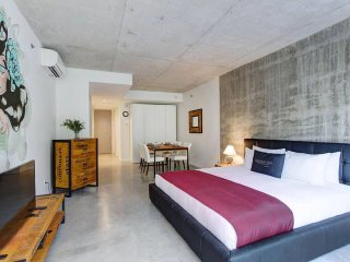 Loft4u | Loft for executive stay Le Signorelli