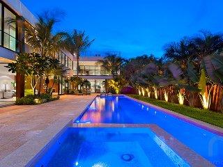 Stunning 6BR Villa Venetia