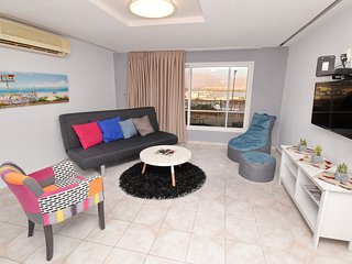 Israel holiday rental in Southern District, Eilat