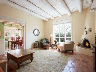 Casa Bonita ~ RA170502