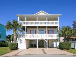 ALL-INCLUSIVE RATES! Kodak Moments - Pool, & Poolside Tiki Bar!