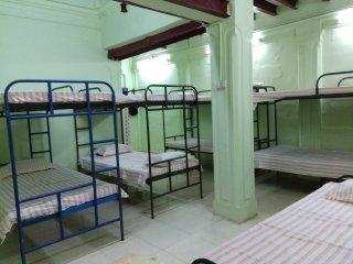 Dormitory Accommodation in Pondicherry
