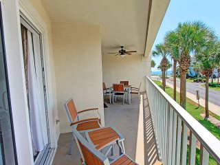 Maravilla 3202-2BR-Jan 1 to 5 $706! Buy3Get1FREE-$1250/MONTH for Winter
