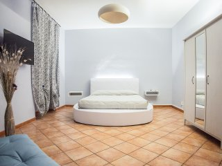'Al Mattonato n°4' Trastevere amazing apartment