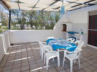 PP127 Villa Giulia 2 PP