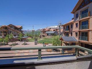 Blue Mesa Lodge #32A
