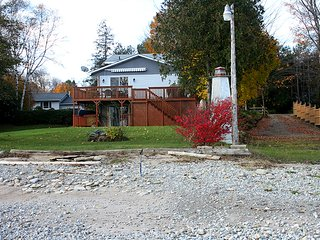 Meaford cottage (#1188)
