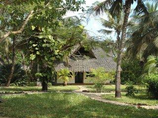 Mamba Cottage - Shambani