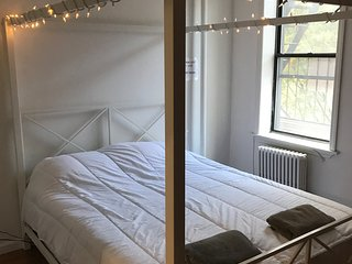 Midtown West/Hells kitchen/Macy's - Cosy 1 Bed Apt