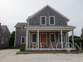 5A Pawguvet Lane, Nantucket, MA