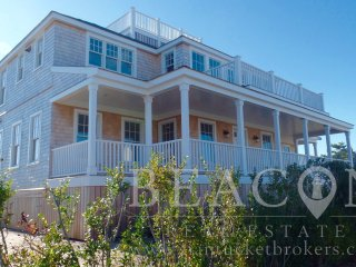 2 Sandy Drive, Nantucket, MA