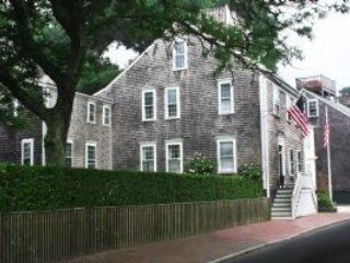 29 Union Street, Nantucket, MA