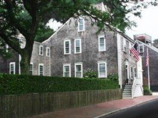 29 Union Street, Nantucket, MA