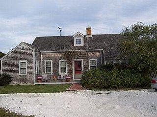 16 Ahab Drive, Nantucket, MA