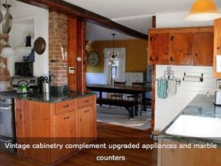 3 Cottage Court, Nantucket, MA
