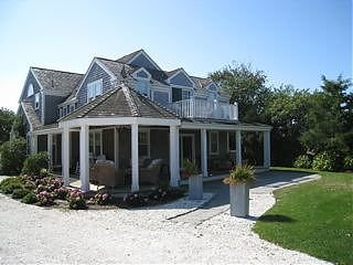 55 New Street, Nantucket, MA