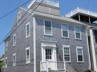95 Orange Street, #2, Nantucket, MA
