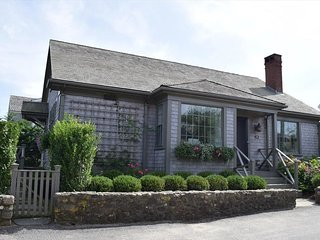 6 Derrymore Road, Nantucket, MA