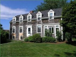 8 North Liberty Street, Nantucket, MA