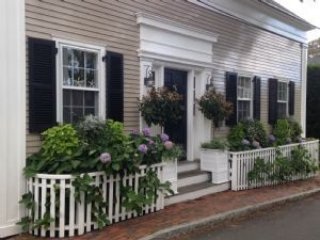 4.5 Charter Street, Nantucket, MA