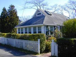 4 King Street, Siasconset, MA