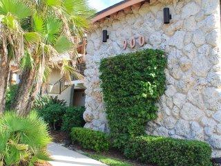 Ocean Village Ocean Villas III 911-7 Nt Min/30 Nt Min Season