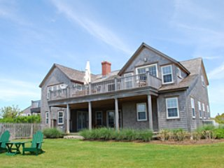 179 Eel Point Road, Nantucket, MA