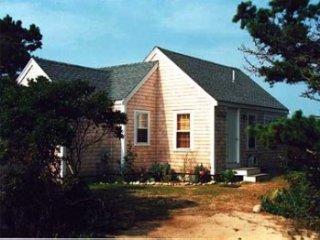 39A Boulevarde, Nantucket, MA