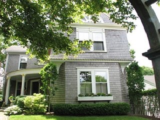74 Main Street, Nantucket, MA