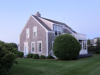 72 Lovers Lane, Nantucket, MA