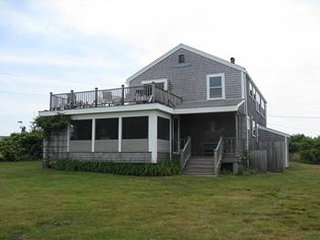 2 Squam Road, Nantucket, MA