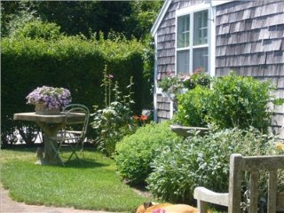 29 Bank Street, Siasconset, MA