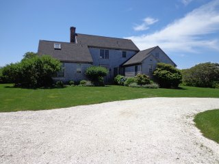 3 Green Hollow Road, Nantucket, MA