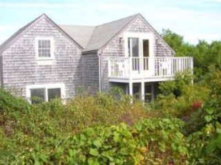 40A Quidnet Road, Nantucket, MA