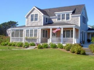 40 Quidnet Road, Nantucket, MA