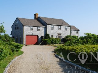 32 Long Pond Drive, Nantucket, MA