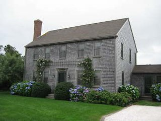 7 Rudder Lane, Nantucket, MA