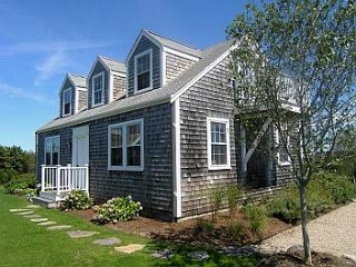 12 Alliance Lane, Nantucket, MA