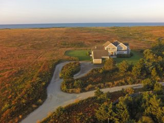5 Cudweed Road, Nantucket, MA