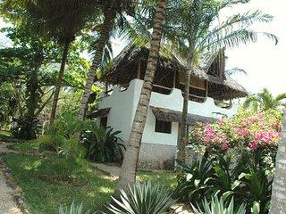Twiga Cottage - Shambani