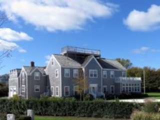 24 Brant Point Road, Nantucket, MA