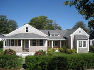 29 King Street, Siasconset, MA