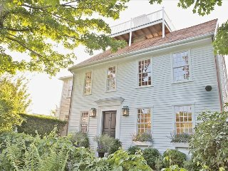 20 Cliff Road, Nantucket, MA