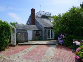 29 Washington Street, Nantucket, MA