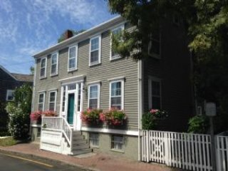 23 Hussey Street, Nantucket, MA