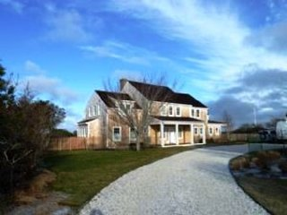 78 Polpis Road, Nantucket, MA