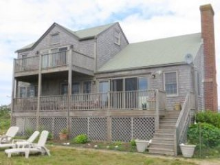 22 Sheep Pond Road, Nantucket, MA