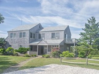 32 Old Tom Nevers Road, Nantucket, MA