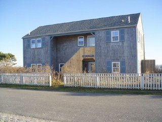 11 Wanoma Way, Nantucket, MA