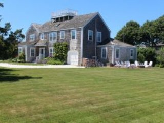18 Brant Point Road, Nantucket, MA